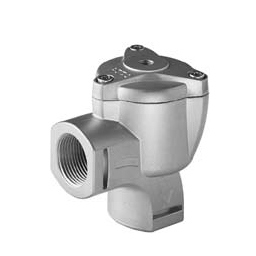| VAN ĐIỆN TỪ ASCO 353, SERIES 353, 2/2 NC, G3/4, Threaded, NBR Sea