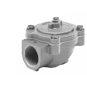 | VAN ĐIỆN TỪ ASCO 353, SERIES 353, G3, 2/2 NC, Threaded