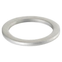 | SEALING RING ASCO