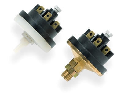 | Mechanical Pressure Switch 625