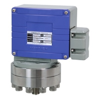| Model No. CS76 Pressure Switch