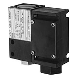 | Model No. CP20 Pressure Switch