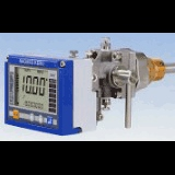 | Model No. NV6 Differential Pressure Didital Flowmeter