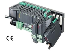 | R5-YV DC VOLTAGE OUTPUT MODULE